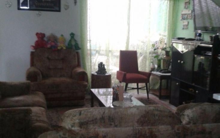 Foto de casa en venta en, coacalco, coacalco de berriozábal, estado de méxico, 1045307 no 03