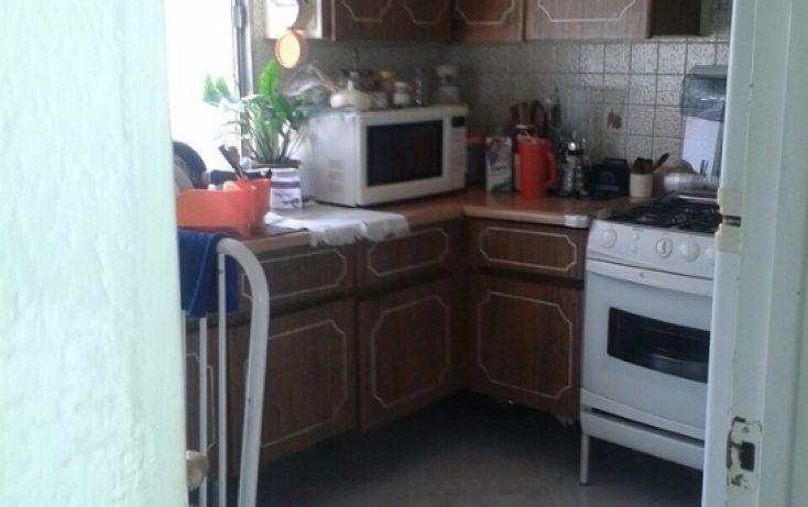 Foto de casa en venta en, coacalco, coacalco de berriozábal, estado de méxico, 1045307 no 05