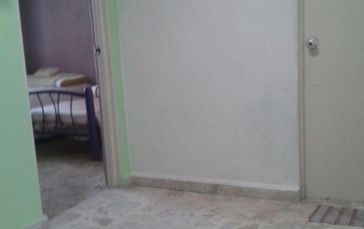 Foto de casa en venta en, coacalco, coacalco de berriozábal, estado de méxico, 1045307 no 06