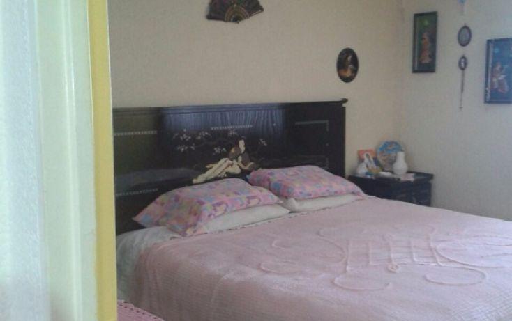 Foto de casa en venta en, coacalco, coacalco de berriozábal, estado de méxico, 1045307 no 07