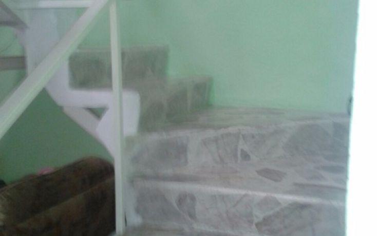 Foto de casa en venta en, coacalco, coacalco de berriozábal, estado de méxico, 1045307 no 08