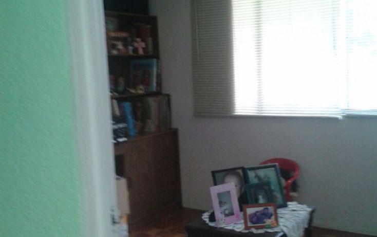 Foto de casa en venta en, coacalco, coacalco de berriozábal, estado de méxico, 1045307 no 09