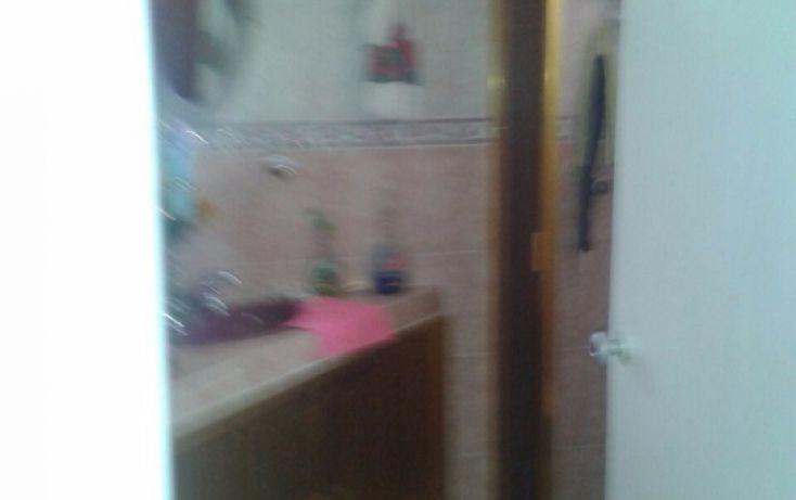 Foto de casa en venta en, coacalco, coacalco de berriozábal, estado de méxico, 1045307 no 10