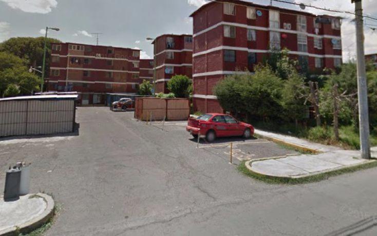 Foto de departamento en venta en, coacalco, coacalco de berriozábal, estado de méxico, 1229209 no 02