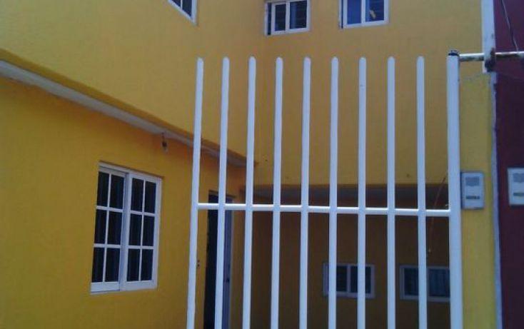 Foto de casa en venta en, coacalco, coacalco de berriozábal, estado de méxico, 1489195 no 01