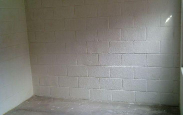 Foto de casa en venta en, coacalco, coacalco de berriozábal, estado de méxico, 1489195 no 02