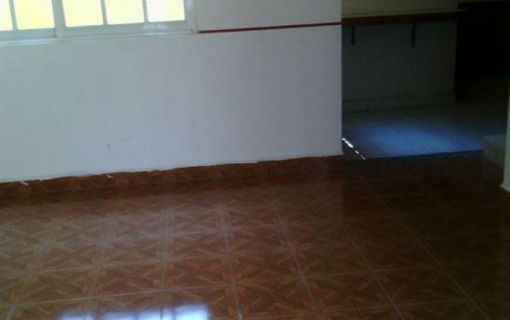 Foto de casa en venta en, coacalco, coacalco de berriozábal, estado de méxico, 1489195 no 03
