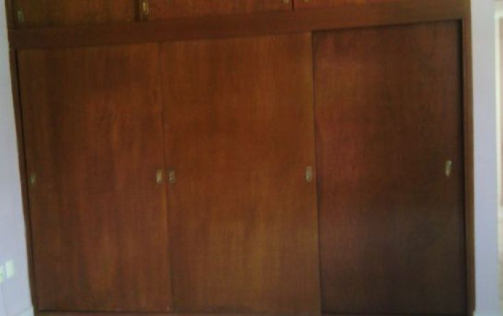 Foto de casa en venta en, coacalco, coacalco de berriozábal, estado de méxico, 1489195 no 06