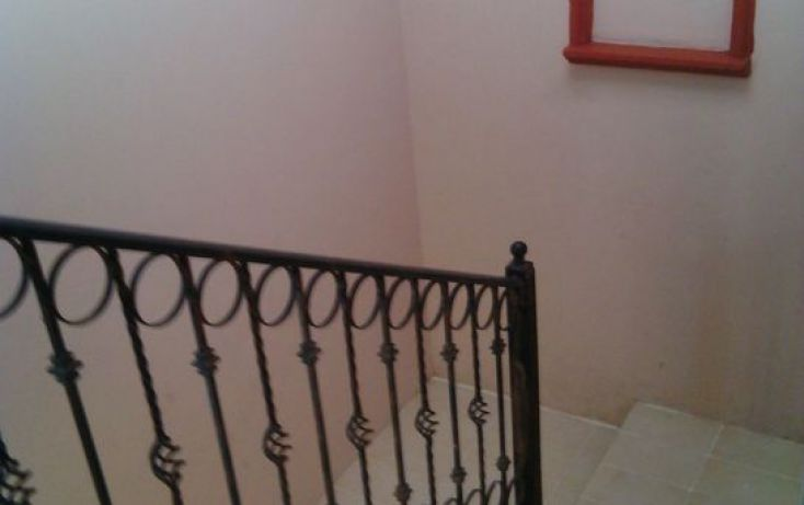 Foto de casa en venta en, coacalco, coacalco de berriozábal, estado de méxico, 1489195 no 08