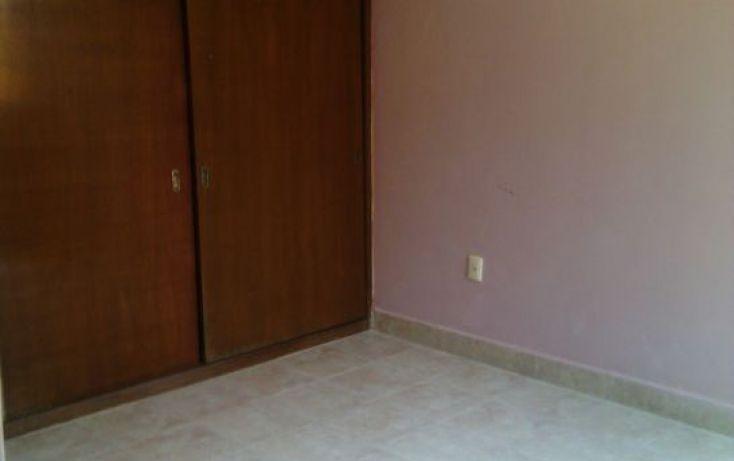 Foto de casa en venta en, coacalco, coacalco de berriozábal, estado de méxico, 1489195 no 10