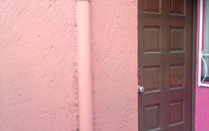 Foto de casa en venta en, coacalco, coacalco de berriozábal, estado de méxico, 1734402 no 05