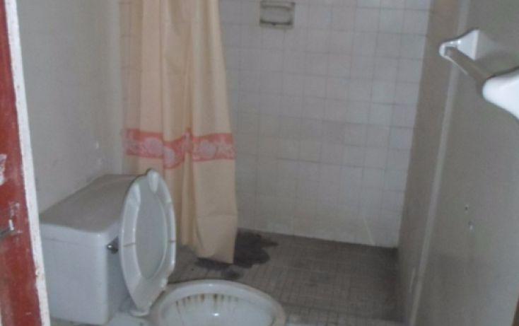 Foto de casa en venta en, coacalco, coacalco de berriozábal, estado de méxico, 1941666 no 03