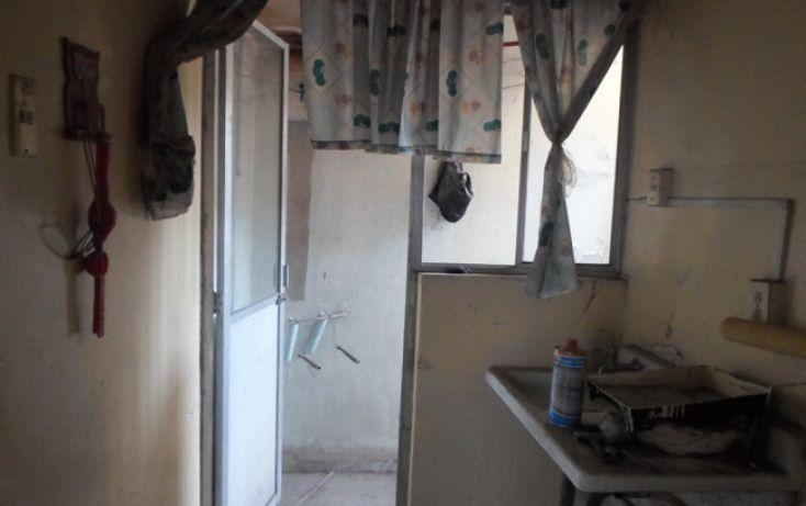 Foto de casa en venta en, coacalco, coacalco de berriozábal, estado de méxico, 1941666 no 07