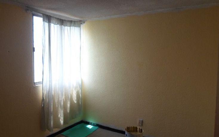 Foto de casa en venta en, coacalco, coacalco de berriozábal, estado de méxico, 1941666 no 13