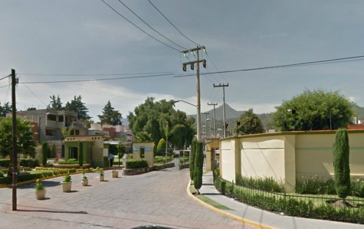 Foto de casa en venta en, coacalco, coacalco de berriozábal, estado de méxico, 704382 no 03