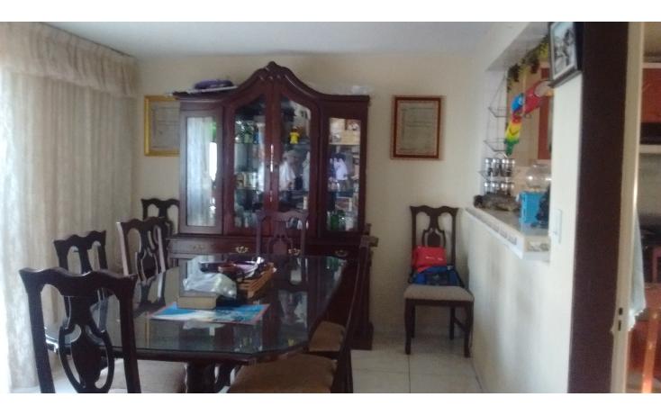 Foto de casa en venta en  , coacalco, coacalco de berrioz?bal, m?xico, 1108513 No. 02