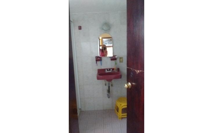 Foto de casa en venta en  , coacalco, coacalco de berrioz?bal, m?xico, 1108513 No. 06