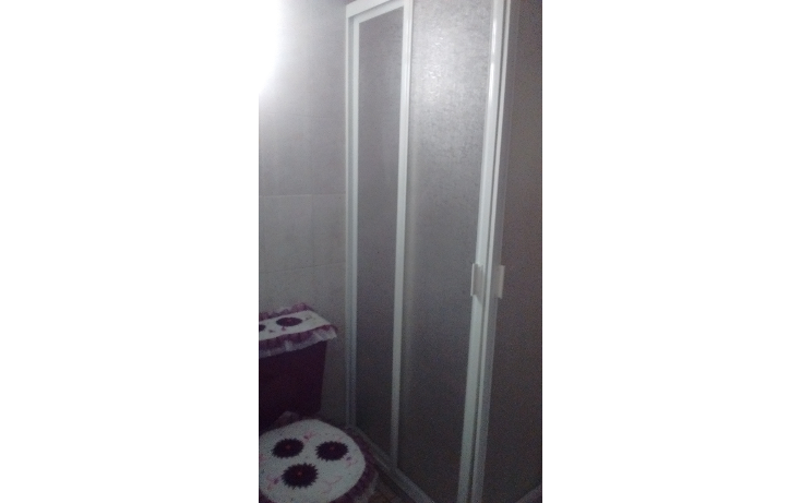 Foto de casa en venta en  , coacalco, coacalco de berrioz?bal, m?xico, 1108513 No. 07