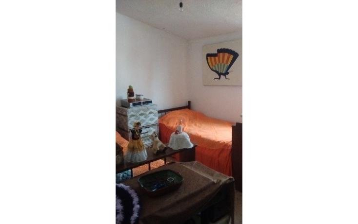 Foto de casa en venta en  , coacalco, coacalco de berrioz?bal, m?xico, 1108513 No. 08