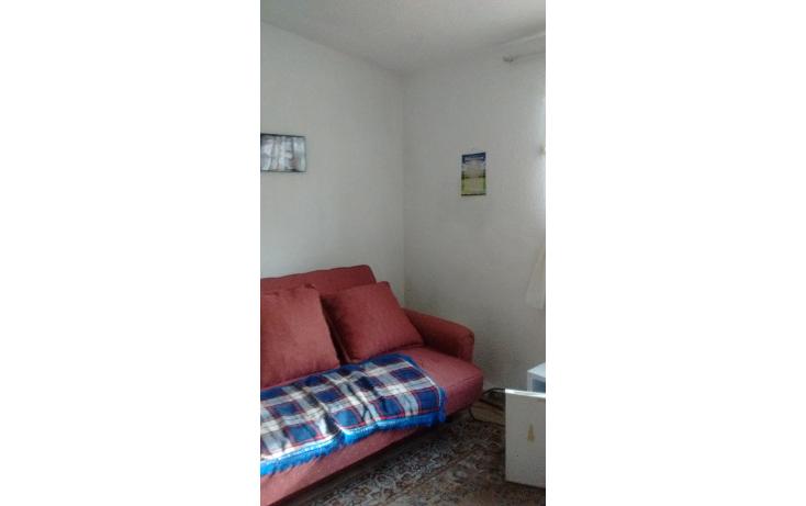 Foto de casa en venta en  , coacalco, coacalco de berrioz?bal, m?xico, 1108513 No. 11