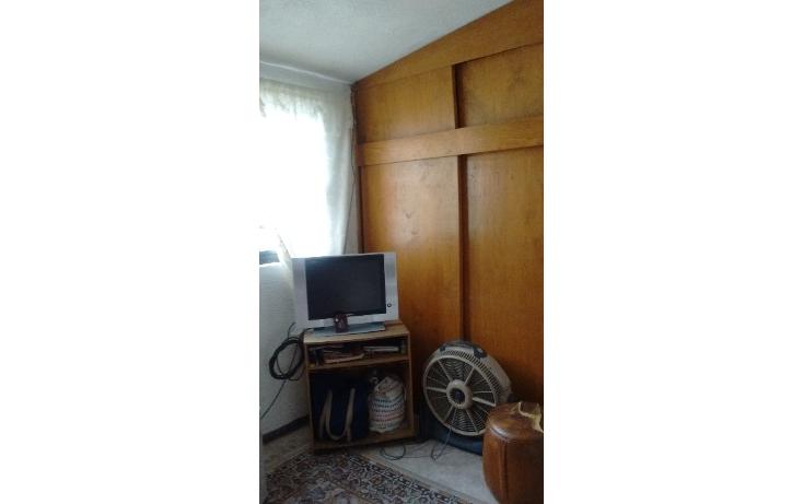 Foto de casa en venta en  , coacalco, coacalco de berrioz?bal, m?xico, 1108513 No. 12