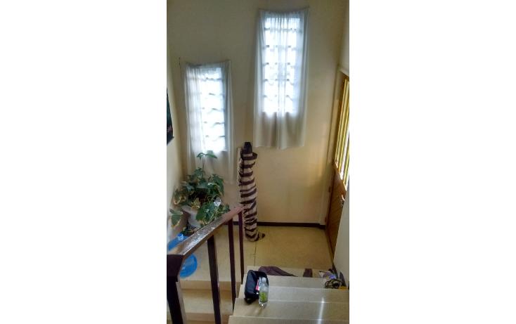 Foto de casa en venta en  , coacalco, coacalco de berrioz?bal, m?xico, 1108513 No. 15