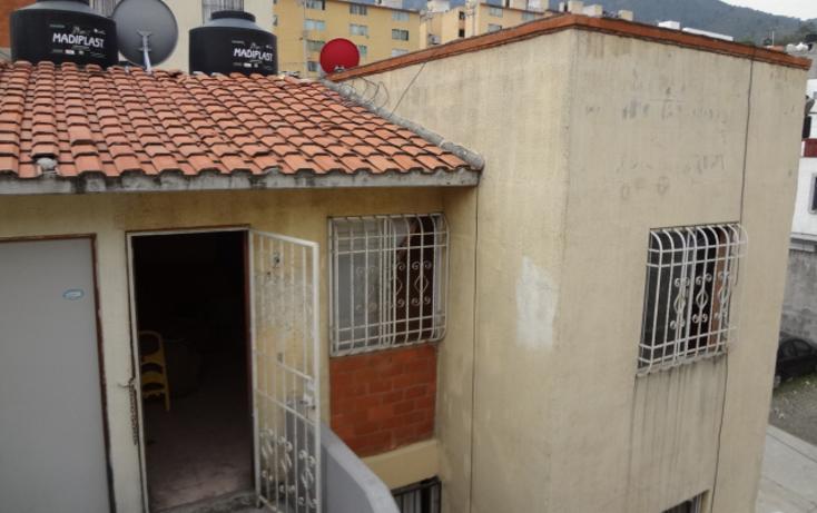 Foto de departamento en venta en  , coacalco, coacalco de berriozábal, méxico, 1120465 No. 01