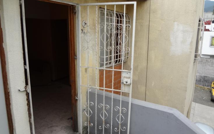Foto de departamento en venta en  , coacalco, coacalco de berriozábal, méxico, 1120465 No. 02