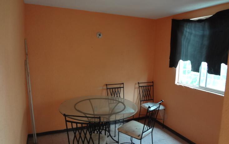 Foto de departamento en venta en  , coacalco, coacalco de berriozábal, méxico, 1120465 No. 03