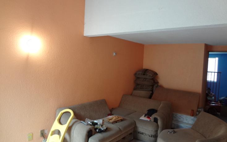 Foto de departamento en venta en  , coacalco, coacalco de berriozábal, méxico, 1120465 No. 05
