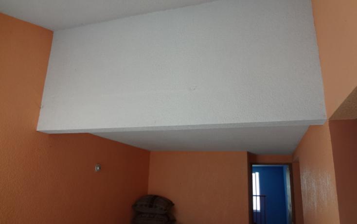 Foto de departamento en venta en  , coacalco, coacalco de berriozábal, méxico, 1120465 No. 06