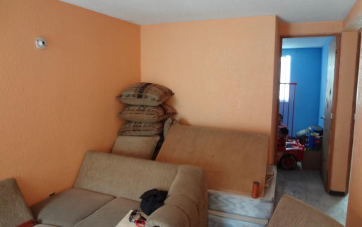 Foto de departamento en venta en  , coacalco, coacalco de berriozábal, méxico, 1120465 No. 07