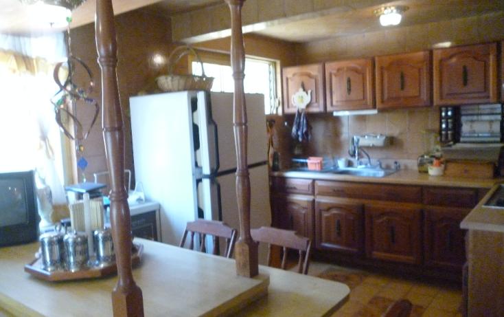 Foto de casa en venta en  , coacalco, coacalco de berrioz?bal, m?xico, 1135637 No. 05