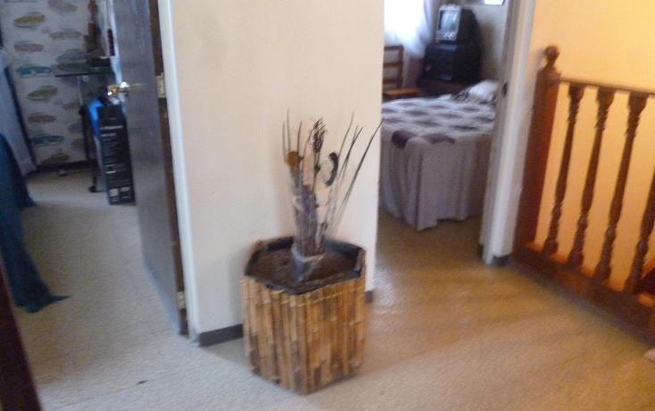 Foto de casa en venta en  , coacalco, coacalco de berrioz?bal, m?xico, 1135637 No. 12