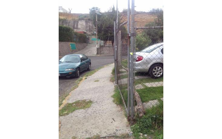 Foto de casa en venta en  , coacalco, coacalco de berrioz?bal, m?xico, 1397619 No. 04