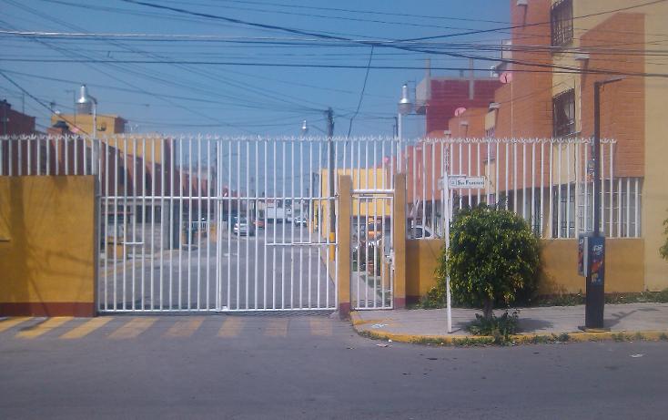 Foto de casa en venta en  , coacalco, coacalco de berriozábal, méxico, 1397785 No. 02