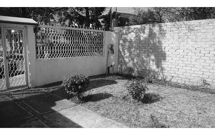 Foto de casa en venta en  , coacalco, coacalco de berriozábal, méxico, 1645346 No. 05