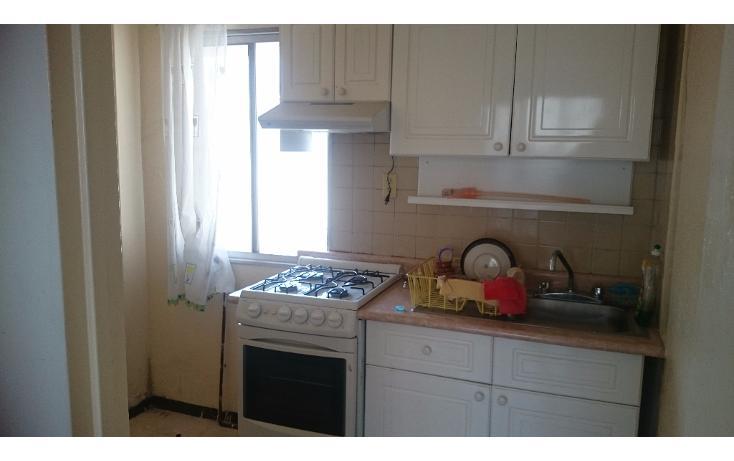 Foto de casa en venta en  , coacalco, coacalco de berriozábal, méxico, 1645346 No. 08