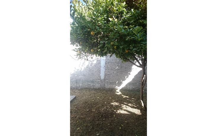 Foto de casa en venta en  , coacalco, coacalco de berriozábal, méxico, 1645346 No. 11