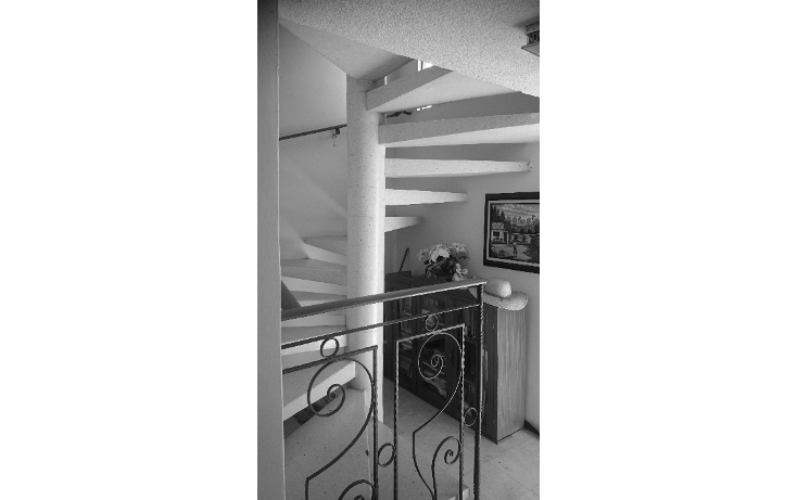Foto de casa en venta en  , coacalco, coacalco de berriozábal, méxico, 1645346 No. 12