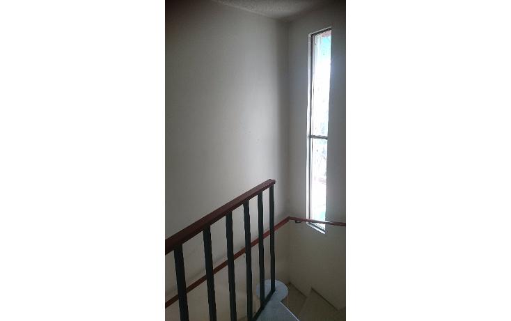 Foto de casa en venta en  , coacalco, coacalco de berriozábal, méxico, 1645346 No. 13