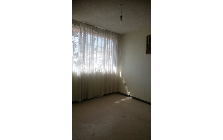 Foto de casa en venta en  , coacalco, coacalco de berriozábal, méxico, 1645346 No. 15