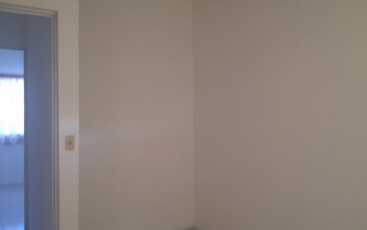 Foto de casa en venta en  , coacalco, coacalco de berrioz?bal, m?xico, 1734402 No. 14