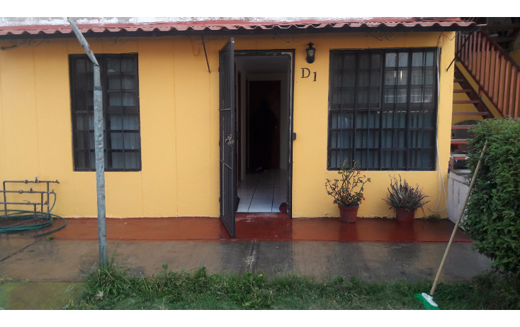 Foto de casa en venta en  , coacalco, coacalco de berriozábal, méxico, 1737594 No. 01