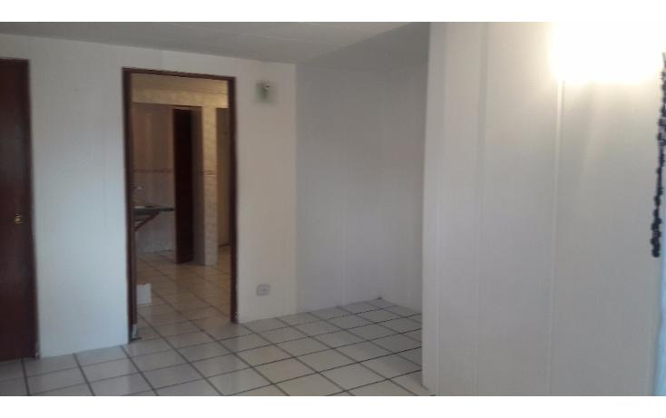 Foto de casa en venta en  , coacalco, coacalco de berriozábal, méxico, 1737594 No. 02