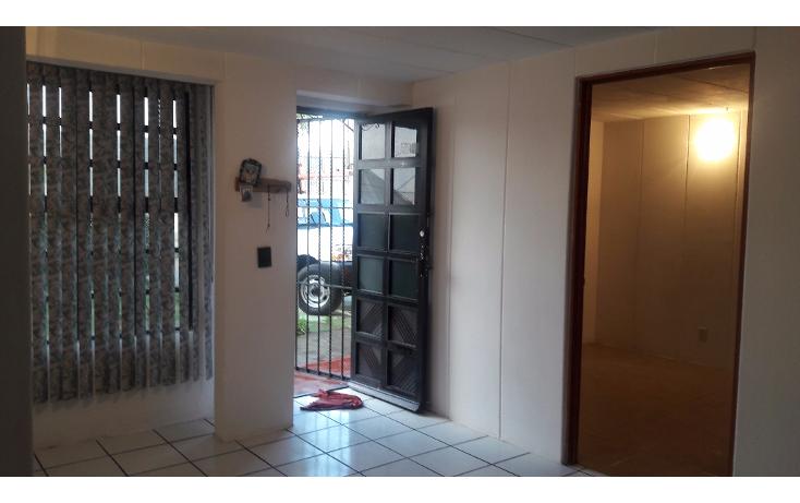 Foto de casa en venta en  , coacalco, coacalco de berriozábal, méxico, 1737594 No. 03