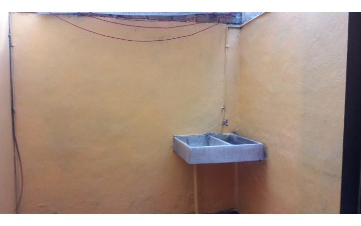 Foto de casa en venta en  , coacalco, coacalco de berriozábal, méxico, 1737594 No. 05