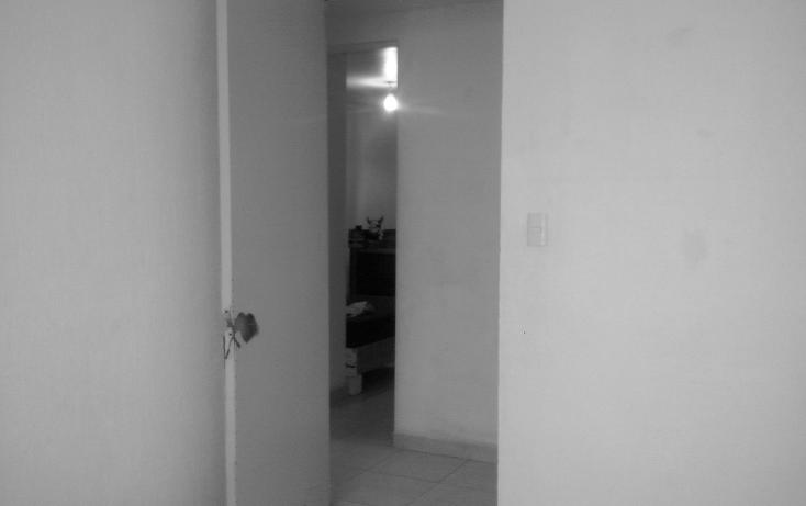 Foto de departamento en venta en  , coacalco, coacalco de berriozábal, méxico, 1749914 No. 05