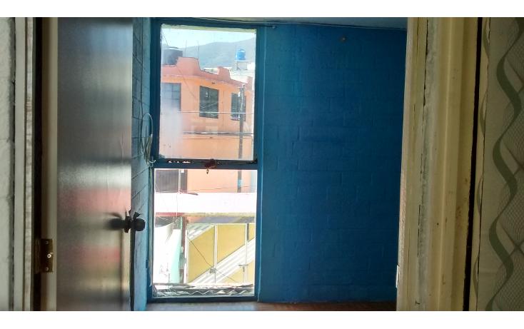 Foto de casa en venta en  , coacalco, coacalco de berrioz?bal, m?xico, 1750760 No. 04