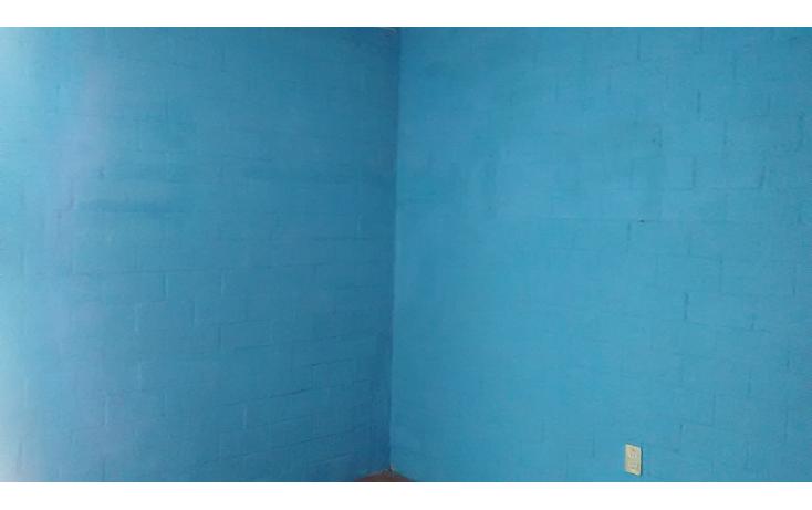 Foto de casa en venta en  , coacalco, coacalco de berrioz?bal, m?xico, 1750760 No. 05